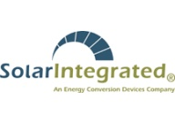 Solar Integrated Technologies s.r.l.